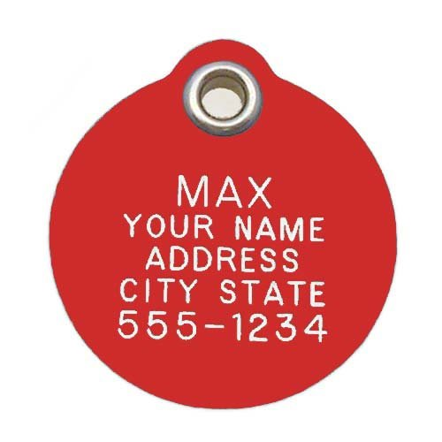 rugged-plastic-pet-id-tag-for-dogs-cats-custom-engraving-last-for-many-years-pet-safety-tag-has-refl