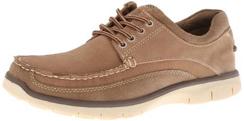 DOCKERS Jaffe Oxford 男款牛津鞋 $37.46+$7.3直邮中国(约¥290)