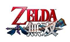 【Amazon.co.jp限定&GAMECITY限定販売】 ゼルダ無双 TREASURE BOX (初回特典「勇気」コスチュームセット3種 同梱)