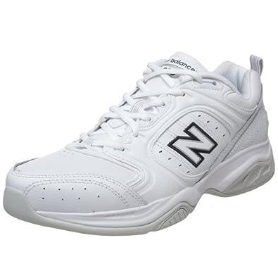 New Balance Men s MX857 Cross-Training Shoe 9372d5141ea