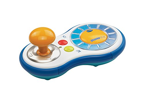 vtech-219049-jeu-electronique-storio-tv-manette-de-jeu-supplementaire