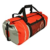 OverBoard Waterproof Duffel Bag by Overboard