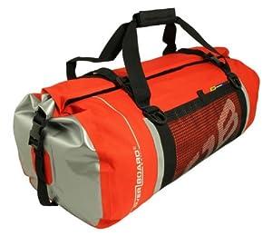 OverBoard Waterproof Duffel Bag by Overboard