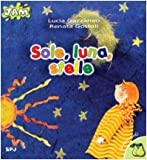 img - for Sole, luna, stelle book / textbook / text book