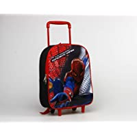 https://sites.google.com/site/clicatic/vueltaalcole/mochilas/mochilas-con-ruedas/carrito-mochila-spiderman-24x34x11cm
