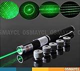 OSMAYCL - 5 en 1