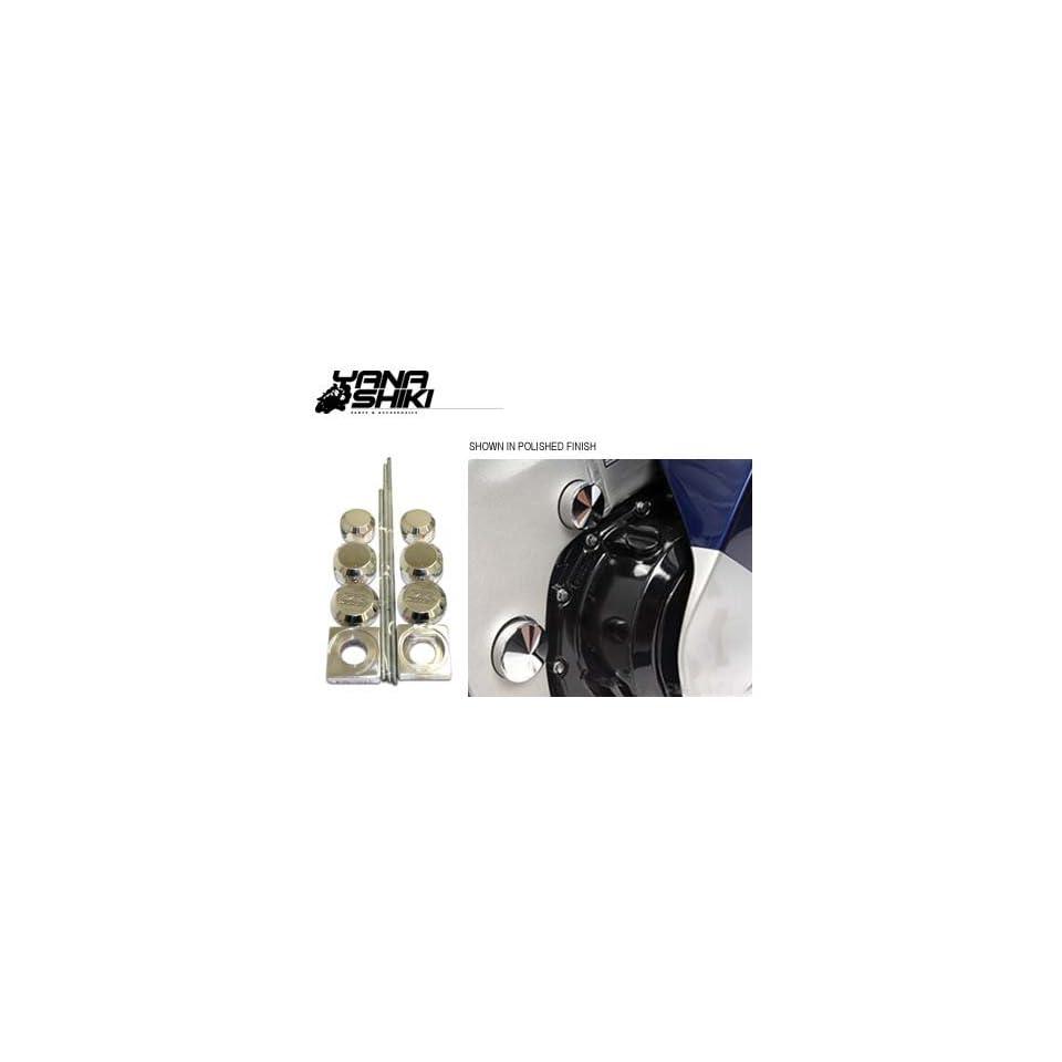 Raybestos MK338 Professional Grade Brake Master Cylinder Repair Kit
