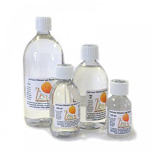 zest-it-1-litre-peinture-a-lhuile-dilutant-and-nettoyant-pinceau