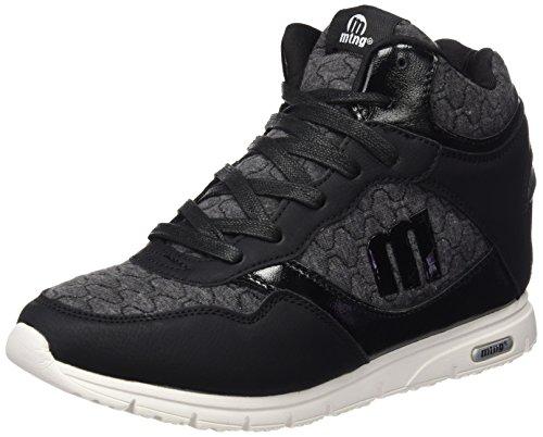 MTNG-Attitude-69885-Zapatillas-altas-para-mujer