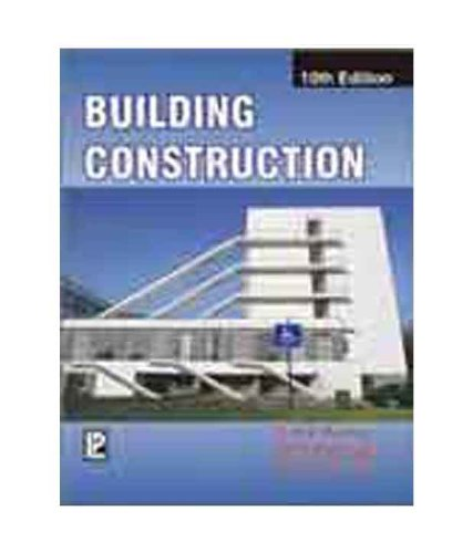 engineering materials book by rangwala pdf free
