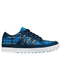 Adidas Mens Adicross Iv Limited Edition Golf Shoes,