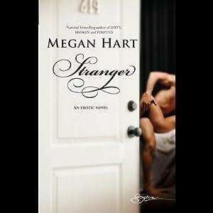 Stranger | [Megan Hart]
