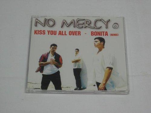 No Mercy - Kiss You All Over - Bonita (Re - Zortam Music
