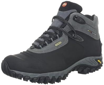 Merrell Men's Thermo 6 Waterproof Winter Boot | Amazon.com
