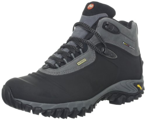 Merrell Men's Thermo 6 Waterproof Cold Weather Boot