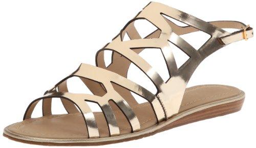 Up to 70% Off Women's Designer Sandals