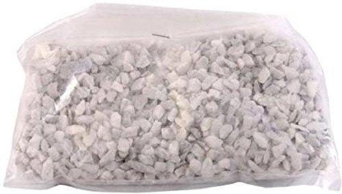 Rinnai 809000114 Condensate Neutralizer Refill (Condensate Neutralizer Refill Kit compare prices)