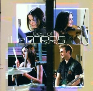 Corrs - Love To Love You Lyrics - Zortam Music