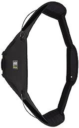Lastolite LL LS2720 31.5-Inch Ezybox II Octa Medium (Black)