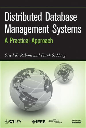 Distributed Database Management Systems: A Practical...