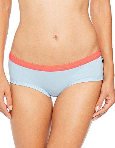 bonds-womens-cotton-hipster-boyleg-size-12-in-blue