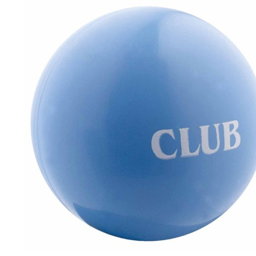 Grays International Club Sky Hockey Ball