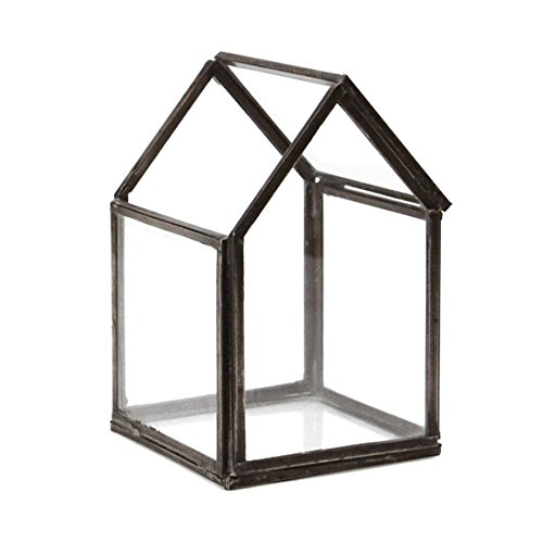 House Terrarium Mini ハウステラリウム ミニ [HD2210]