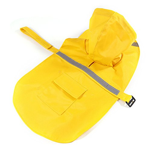 badalink-adjustable-waterproof-raincoat-with-reflective-safe-strips-for-large-breed-dog-and-teddy-pu