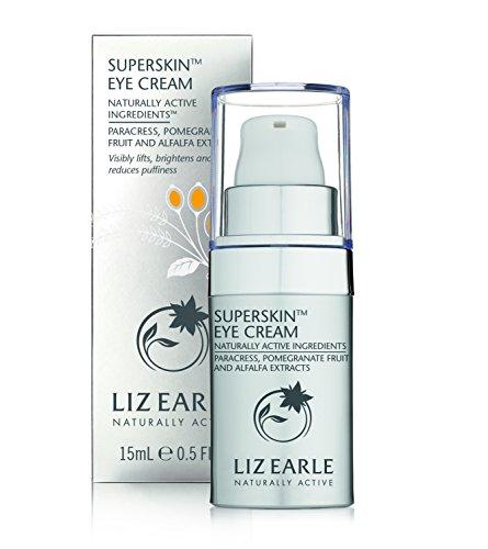 liz-earle-superskin-eye-cream-15ml