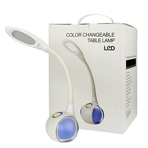 aled-lightr-5-vatios-5v-1a-de-eye-care-plegable-ganso-noche-cuello-led-lampara-de-tabla-cambiante-de