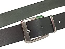 Piloda Fancy Trendy look Leather Belt 28 TO 38