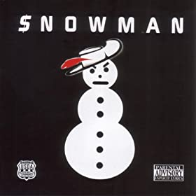 Jeezy The Snowman Free Download