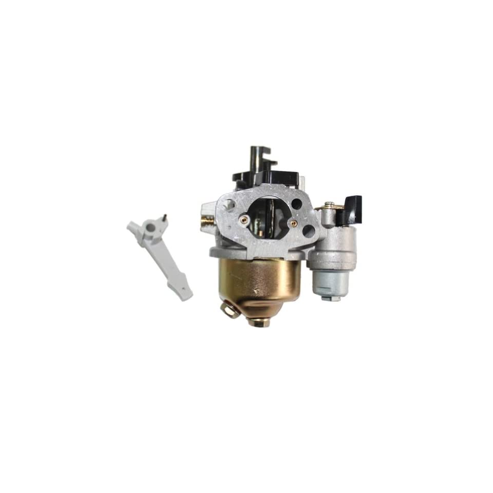 New Carburetor for Mini Baja Warrior Heat 163cc 5 5hp 196cc