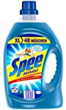 Spee Aktiv Gel, Waschmittel, 48 WL