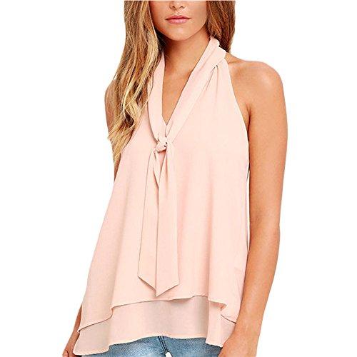meinice-camiseta-para-mujer-rosa-rosa-small