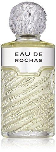 Rochas 3852 Acqua di Colonia
