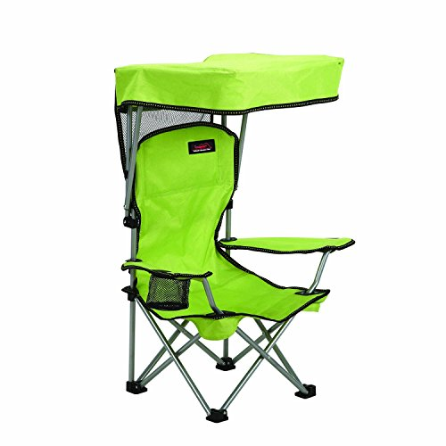 Best 25  Children's Folding Chairs
