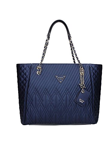 Guess Hwvg65 34230 Shopping DONNA Blu