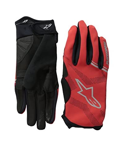 Alpinestar Cycling Guantes