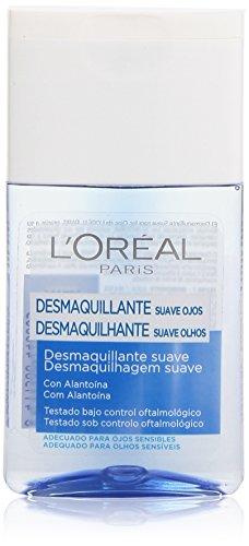loreal-paris-desmaquillante-de-ojos-suave-dermo-expertise-125-ml