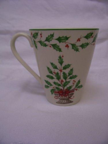 Keurig One Cup Coffee Maker