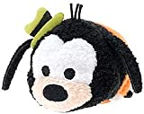 Disney Exclusive Tsum Tsum 3.5 Inch Mini Plush Goofy