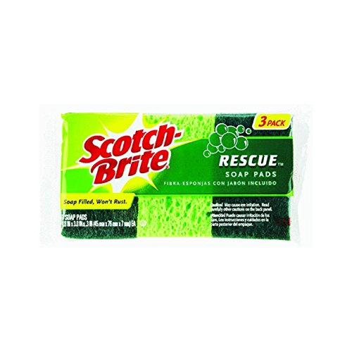 scotch-brite-rescue-soap-filled-mini-pads-3-pk-pack-of-12