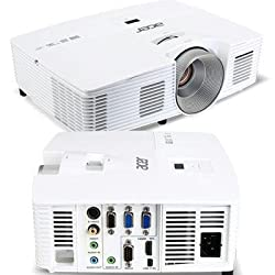 Acer H5380BD Home Theater Projector (2013 Model)