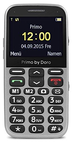 Doro-Primo-366-by-Doro-Primo-366-by-Doro