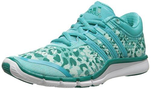 adidas-Performance-Womens-Adipure-3602-W-Cross-Training-Shoe