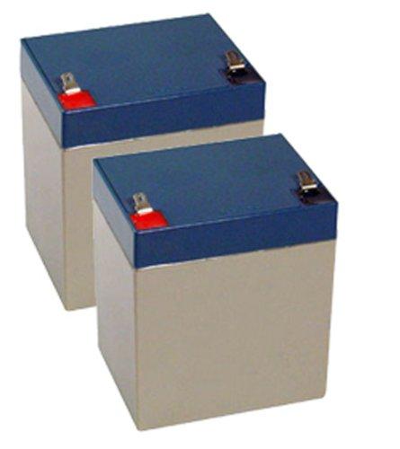 schwinn-s150-24-volt-replacement-scooter-battery-pack