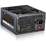 Techsolo Netzteil 650W
