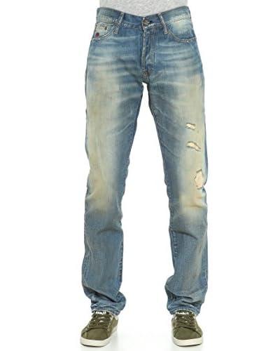 Energie Jeans New Morris Comb [Blu]