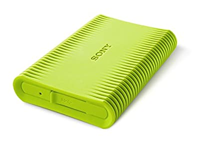 Sony-HD-SP1-1TB-External-Hard-Disk